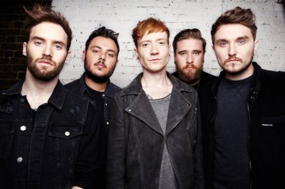 Image result for mallory knox