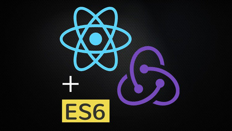 #ReactJS Redux React-Router: From Beginner to Paid Professional ☞   #ES6 #ECMAScript2015