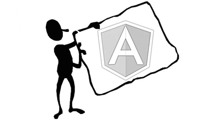 Be the Best in Web Development: Learn and Understand AngularJS  Best Online Courses