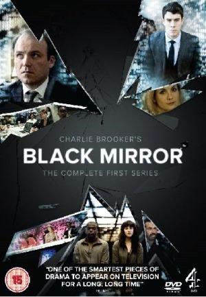 Black Mirror Season 3 Subscene : black, mirror, season, subscene, عبدالرحمن, Twitter:,