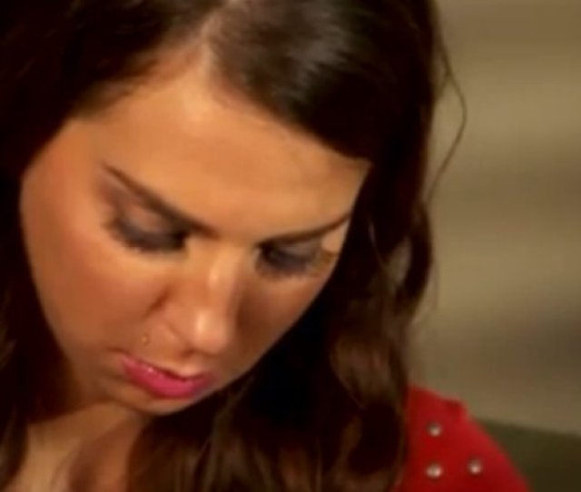 Sydney Leathers Weighs In On Anthony Weiners Latest Sexting Scandal Https T
