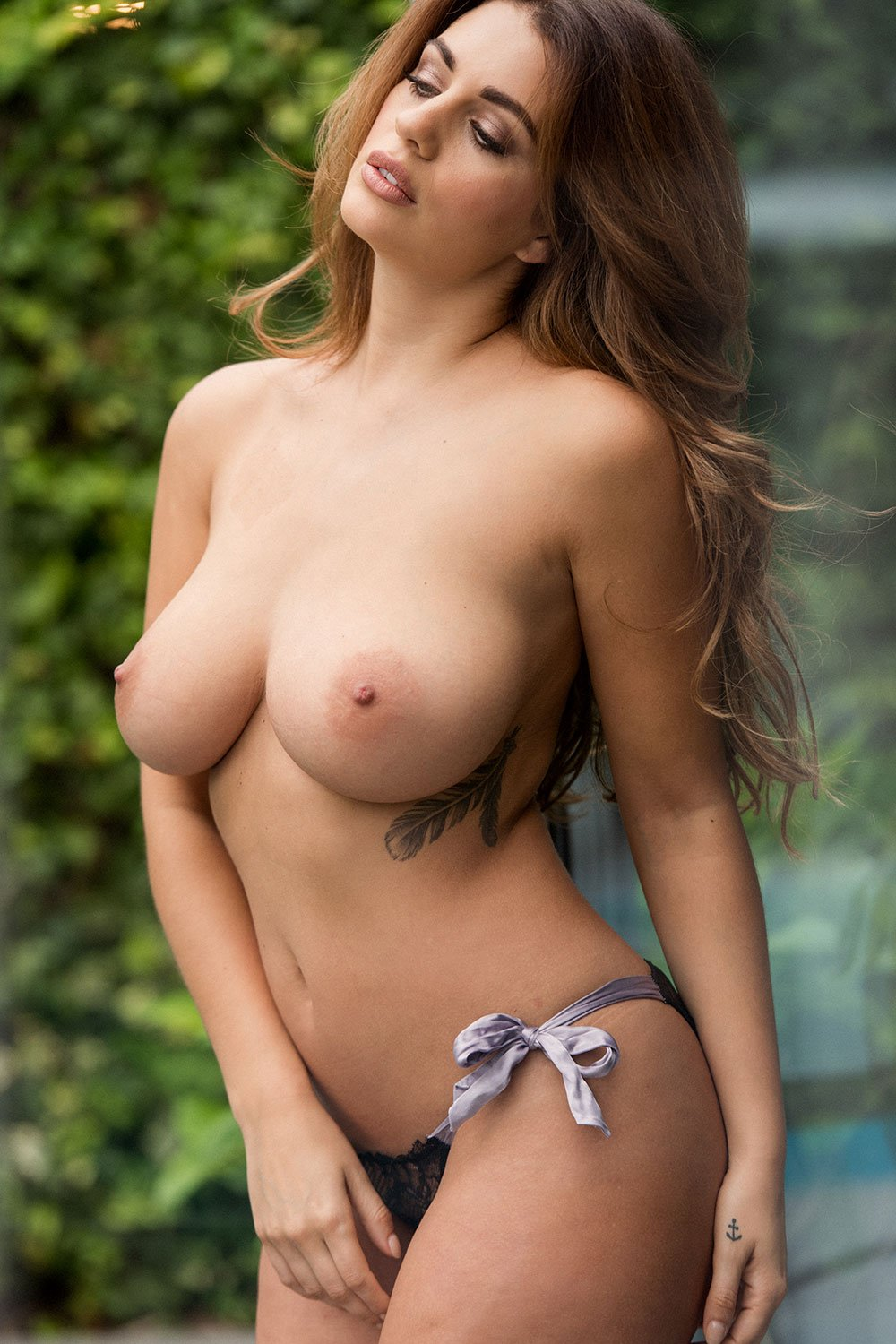 Page3 Classics on Twitter Page3 Best Unseen photos for