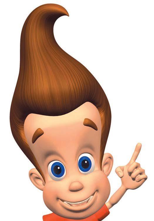 Jimmy Neutron Theme Song : jimmy, neutron, theme, Twitter:, Jimmy, Neutron, 😂😂, #quiff, @WillSykes_11, @louisbrook0…