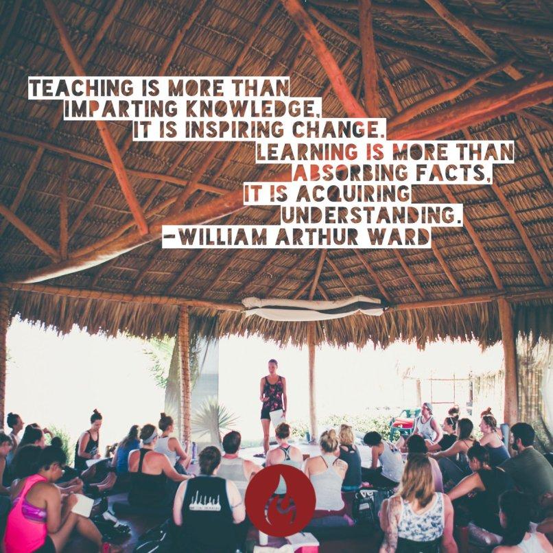 101bc3e5528d Modo Yoga On Twitter Join Us In Nicaragua For Moksha