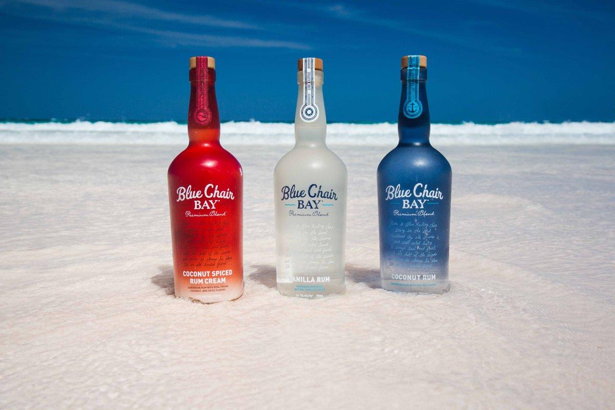 blue chair rum covers sale edmonton bay bluechairbayrum twitter