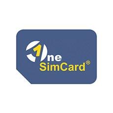 OneSimCard M2M Launches the Chosen Alternative M2M Service At CTIA  #iot #cloud
