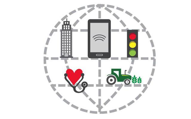 #LTE for #IoT moves to the next level with new chipsets