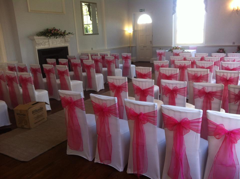 chair cover hire rugeley folding cloth chairs chaircoverhire hashtag on twitter