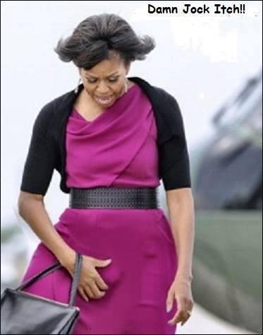 Michelle Obama Penis : michelle, obama, penis, Twitter:,
