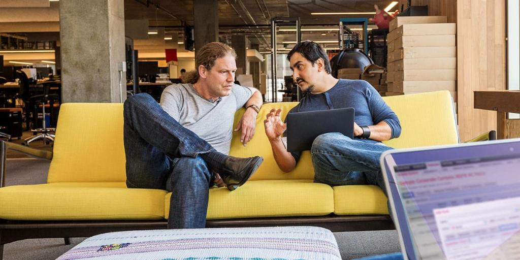 Cisco & Salesforce will bring together market-leading #IoT, #collaboration, & #CRM solutions