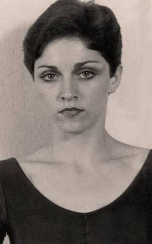 Madonna Dark Hair : madonna, Olivia, Nuzzi, Twitter:,
