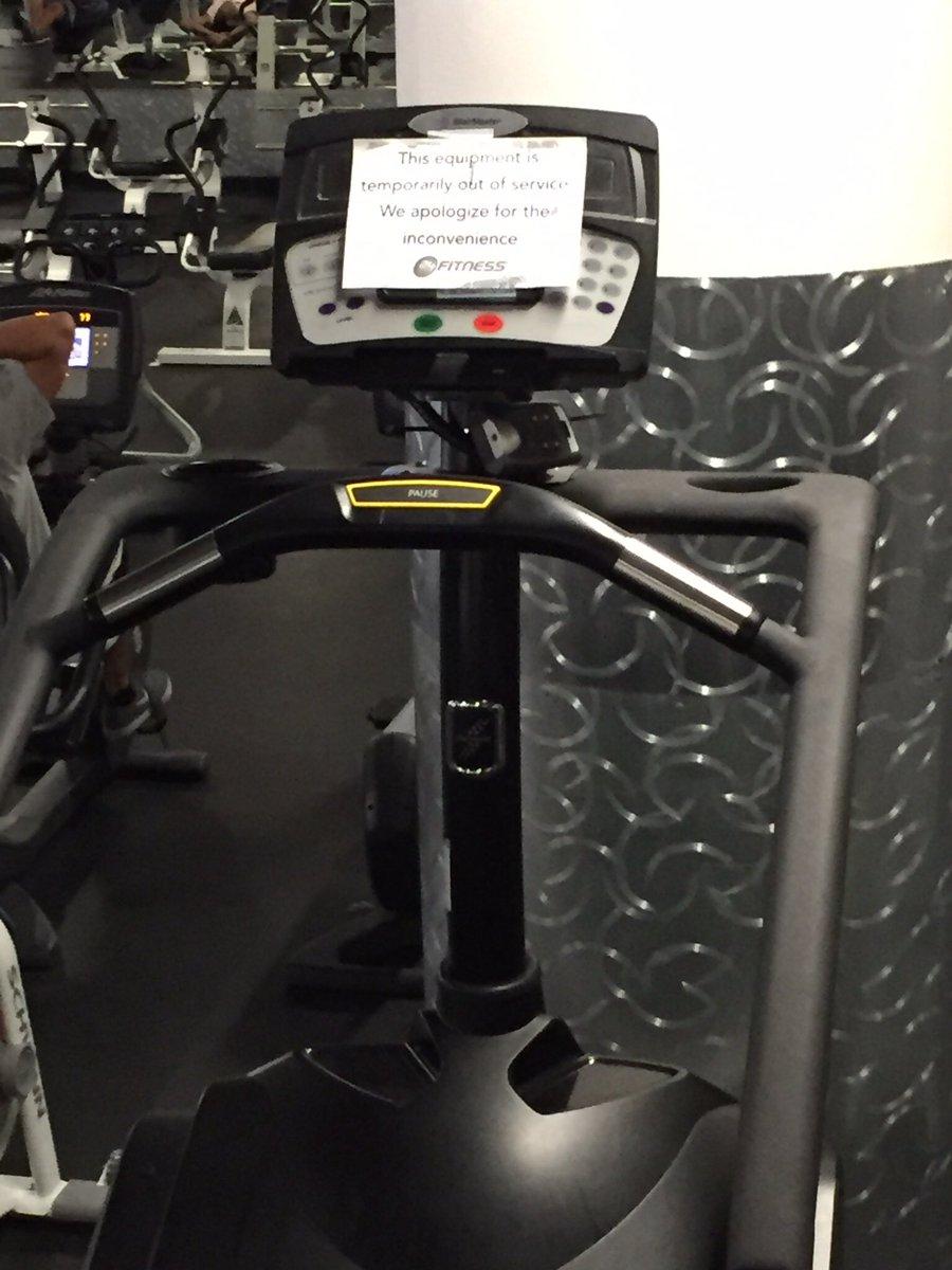 24 Hour Fitness Sherman Oaks : fitness, sherman, (@aBeastlyMonkey), Twitter