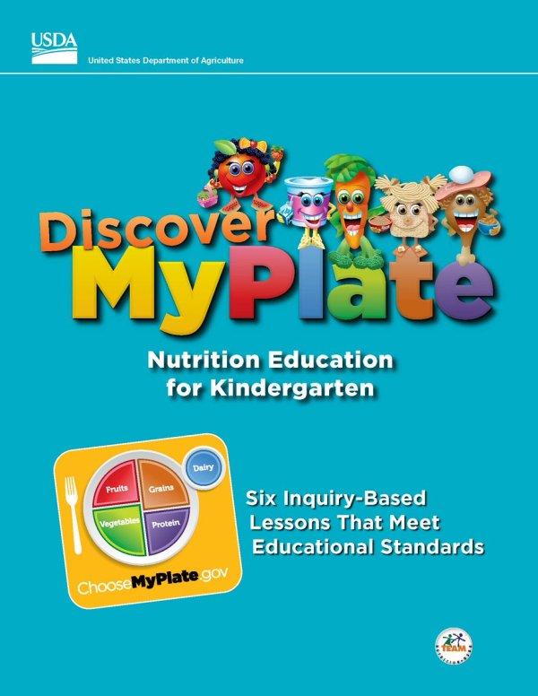 Kindergarten Latest Breaking Headlines