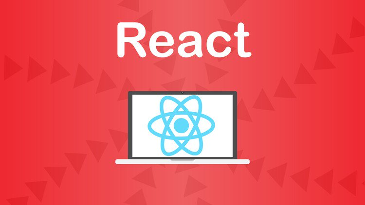 ReactJS Fundamentals for Front-End Developers ☞