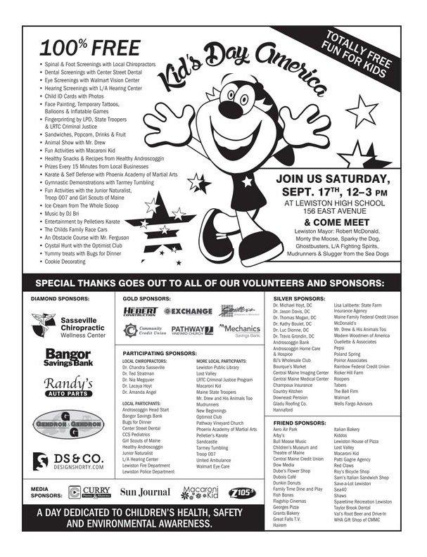 Hoyts Cinemas Bangor Maine : hoyts, cinemas, bangor, maine, Shawnee, Treadwell, (@SoxPatsBears), Twitter