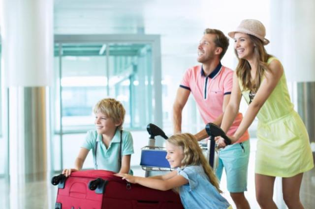 #Family holiday packing list: the ultimate guide  #Travel #Tip #Bitcoin