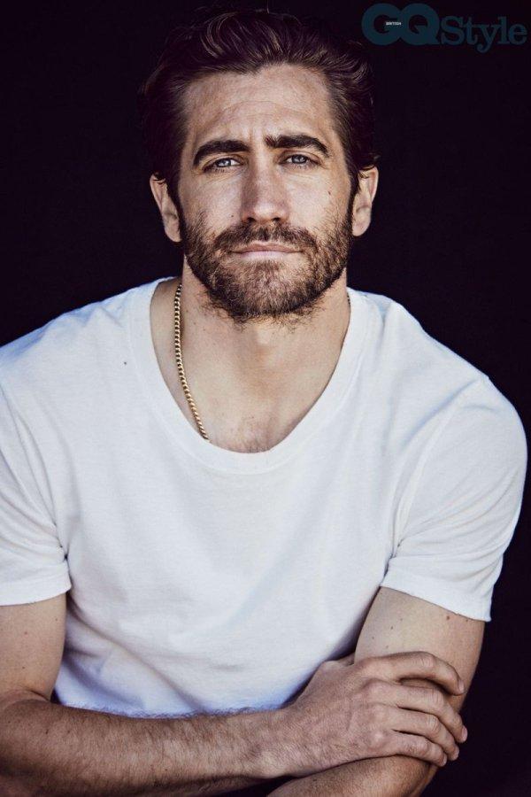 Jake Gyllenhaal Jakeg Online Twitter