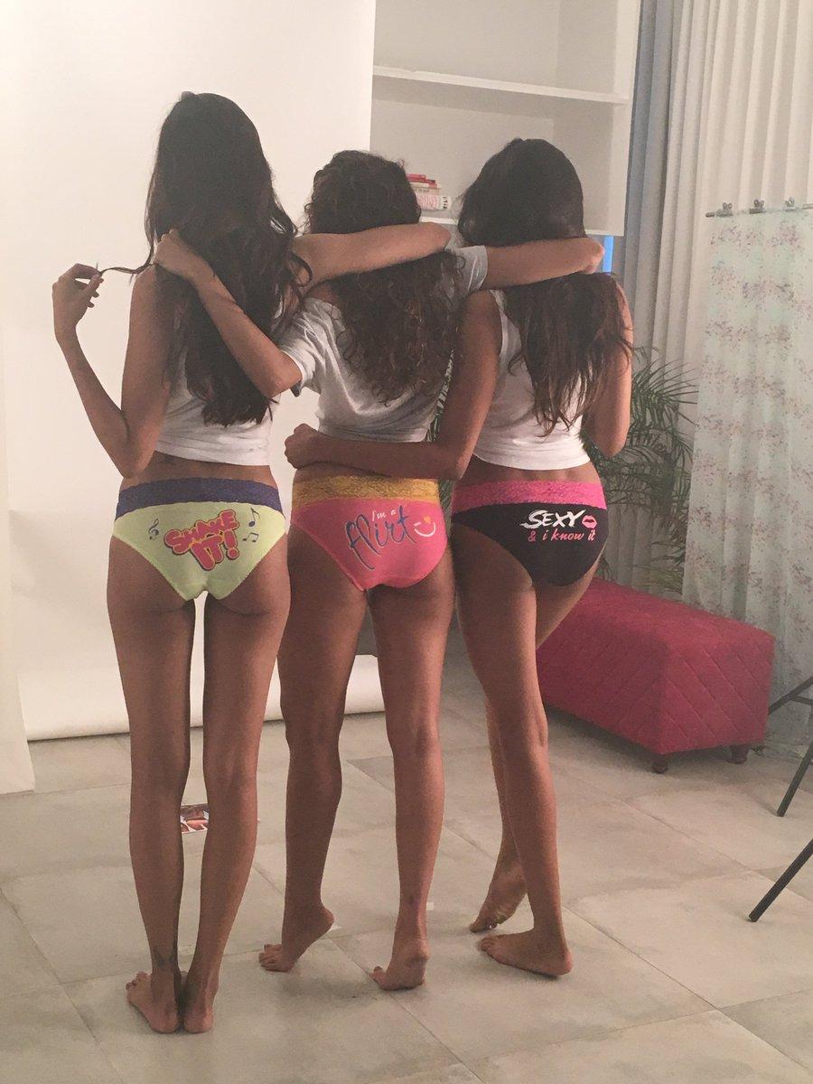 Cute Panty Pics : panty, PrettySecrets, Twitter:,
