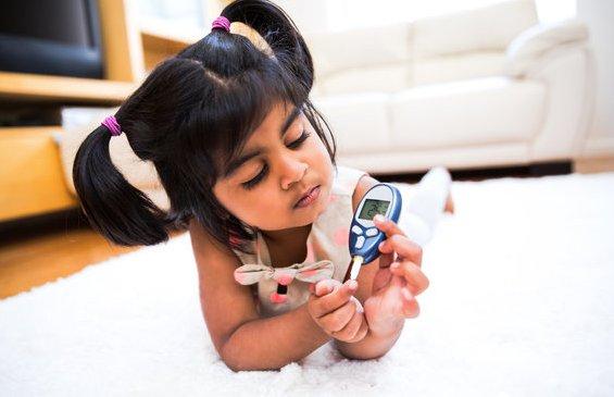 BBC's 'Diabetes: The Hidden Killer' explores health epidemic ruining our children's lives