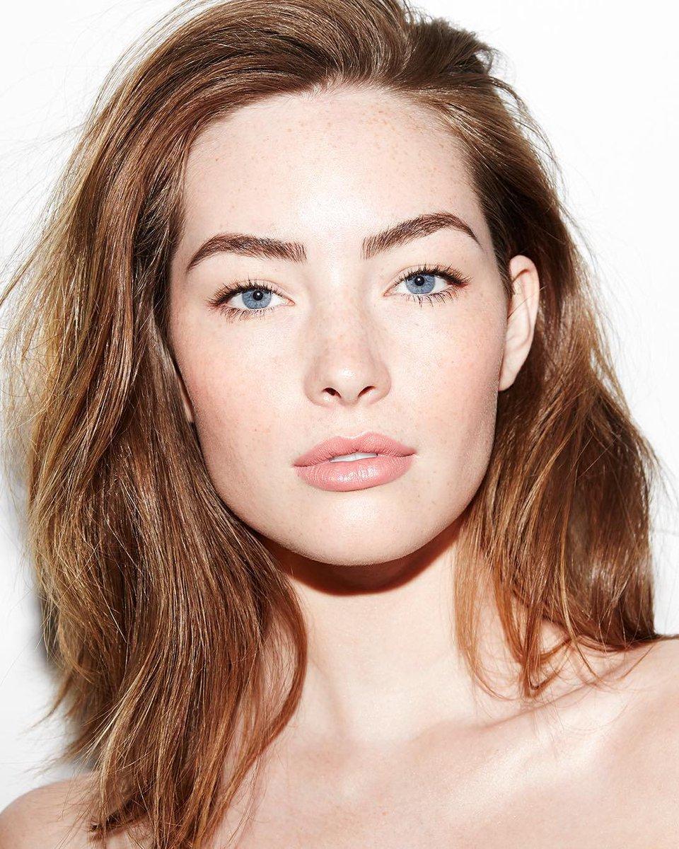 The Top Soft Lipstick Shades for Spring @FemaleBloggerRT �