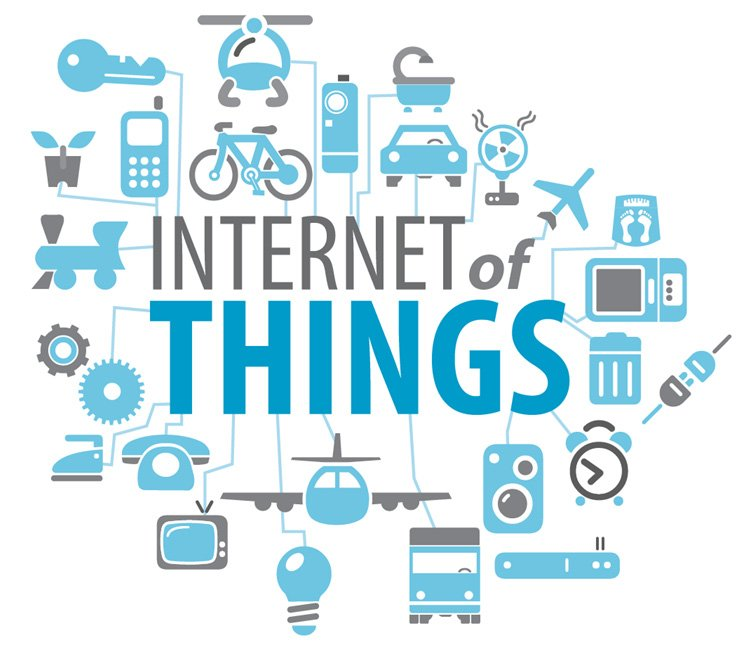 What #security challenges dos #IoT bring?