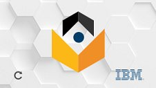 [whitepaper] Driving #DigitalTransformation | @CloudExpo @IBMSystems #IoT | @ThingsExpo