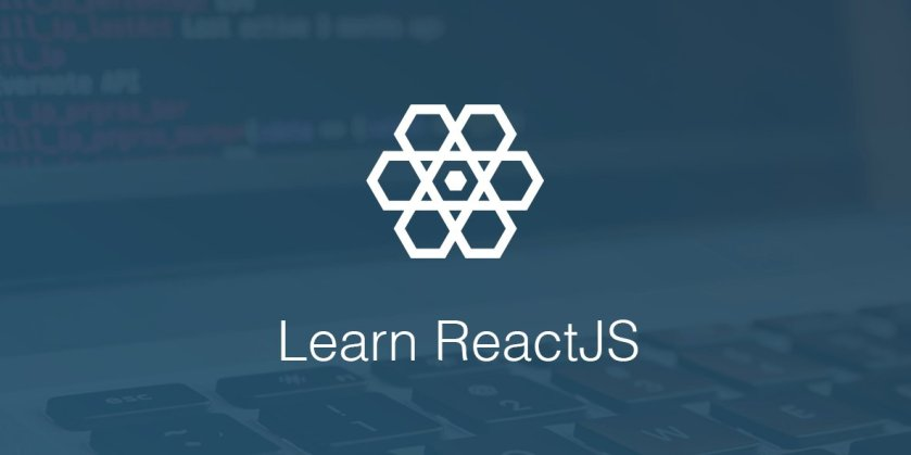 Codecademy launches free #ReactJS courses: