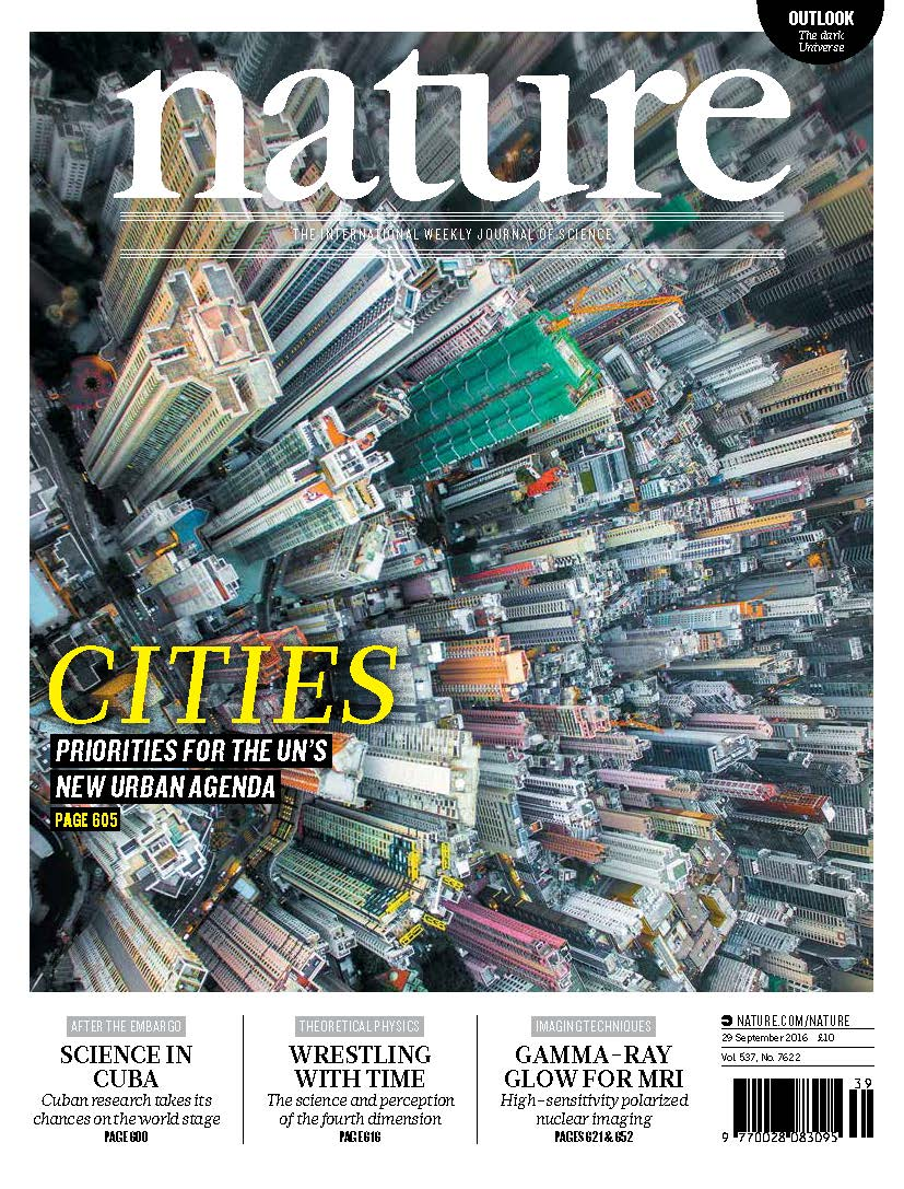 Top journals with special issues on #inequality, #cities, #bigdata, #transport and #health