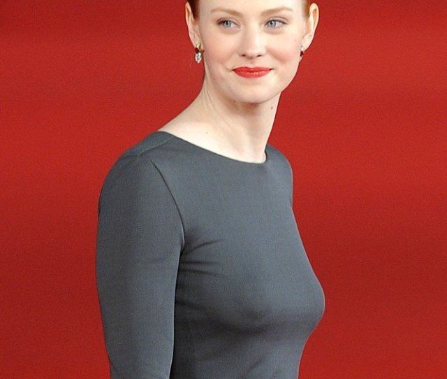 Andy B On Twitter The Gorgeous Deborah Ann Woll Stars In The