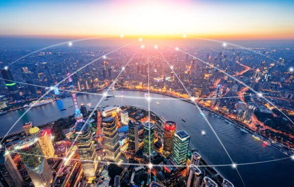 Smart city success requires road maps, not free association   #IoT #Tech #SmartCity