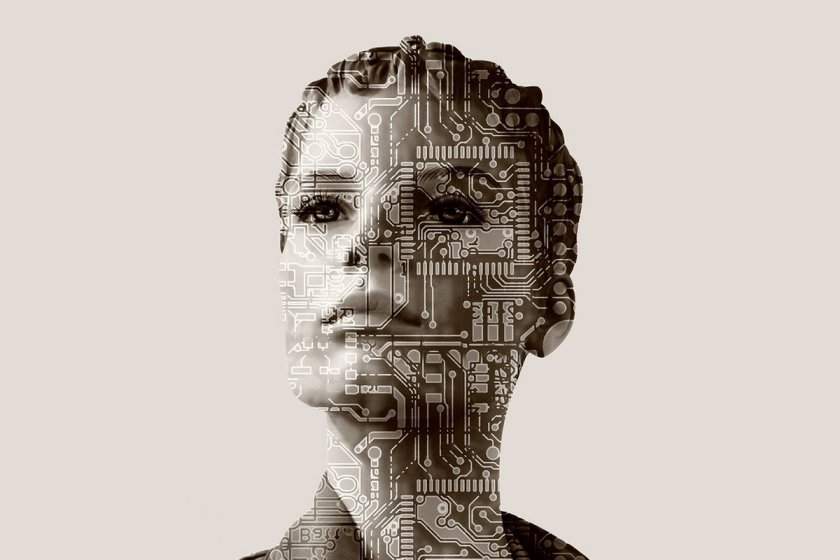 From #BigData to human-level artificial intelligence #AI |