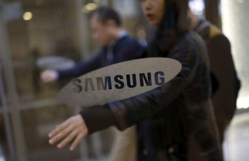 Samsung Electronics to acquire artificial intelligence firm Viv, run