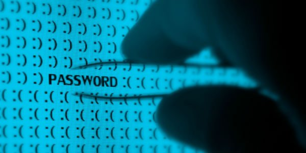 One Default Password Might Have Fueled the Mirai #IoT #Botnet  #Ixiacom