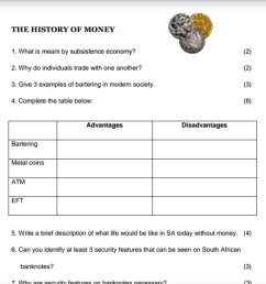History Of The Popsicle Worksheet   Printable Worksheets and Activities for  Teachers [ 1167 x 1200 Pixel ]