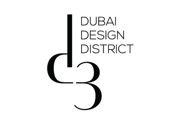 Construction work began on phase two of dubai design