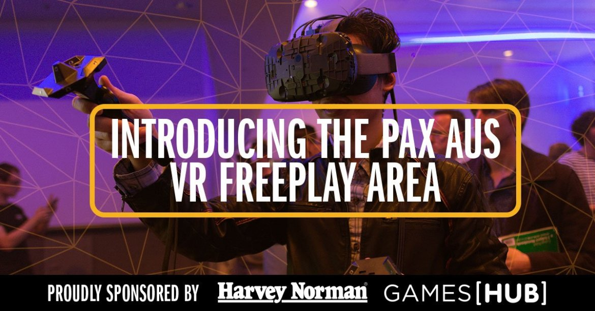Strap in your eyeballs, we're going for a ride! #VR #VRFreeplay #HTCVive