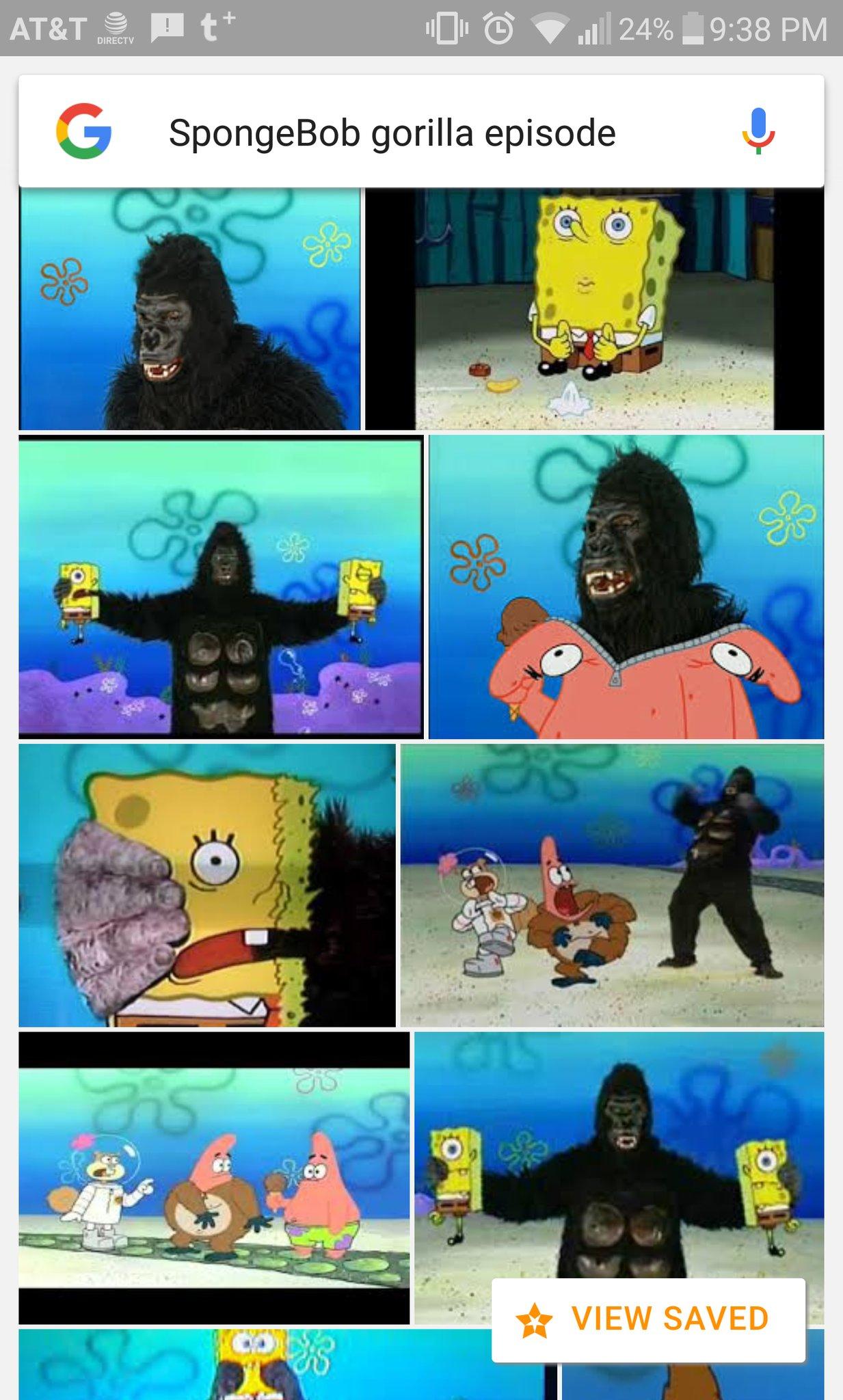 Spongebob Chip Penny Napkin : spongebob, penny, napkin, Emily, Houde, Twitter:,