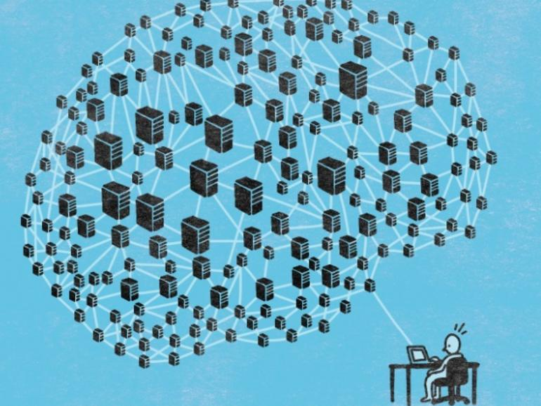 Microsoft releases beta of version 2.0 of its Cognitive Toolkit to 'democratize #AI' | ZDNet
