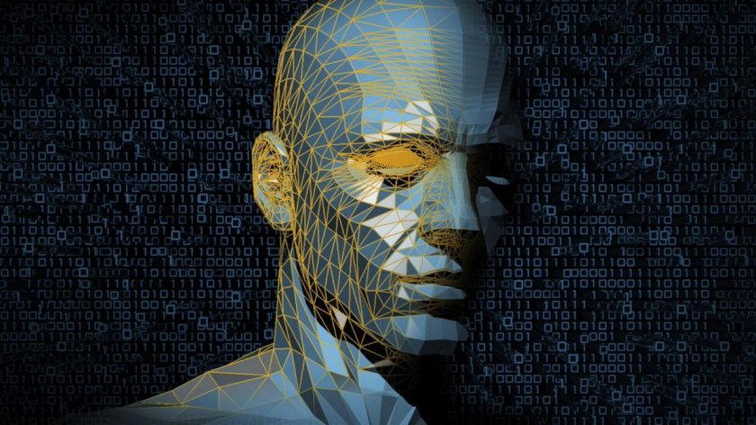 Blog: There's nothing artificial about intelligence  #AI #technology