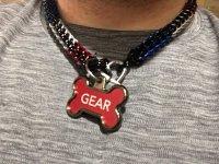 PupGear (@GearPup) | Twitter