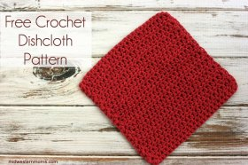 Find out what got me hookin' crafts crochet DIY