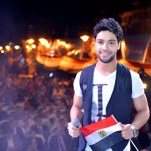 Ahmed Gamal On Twitter إيه أكتر أغنية وطنية بتحبها لـ