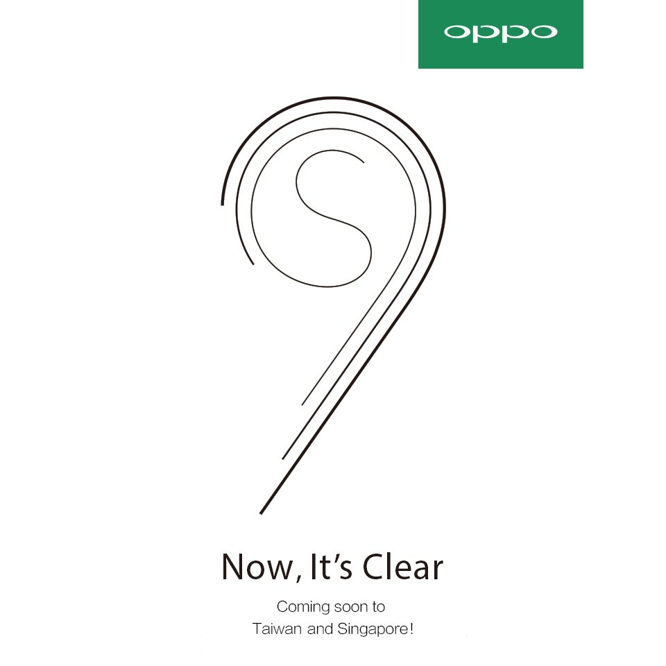Idea Cellular Oppo R9s Internet APN Settings for India