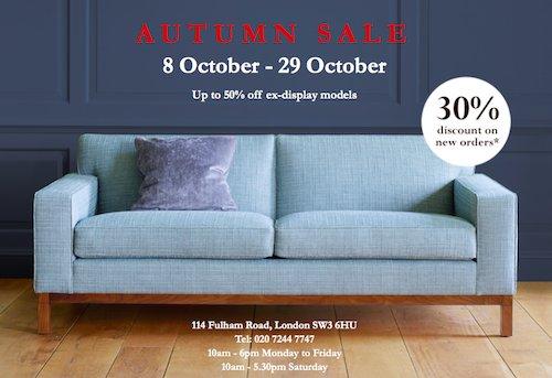 kingcome sofa sale blue leather living room ideas kingcomesofas hashtag on twitter