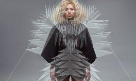 Digital Realities: Augmenting Fashion FashionTech Fashion