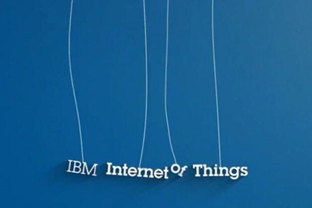 IBM's #IoT #blockchain service gets ready to set sail