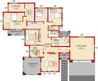 My Houseplan (@MyHouseplan)