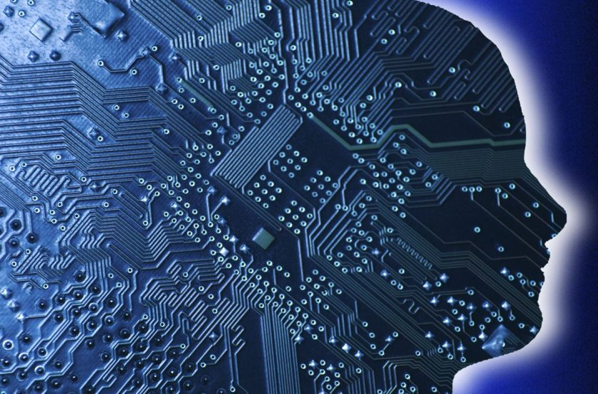 Machine learning versus AI: whats the difference? #fintech #AI