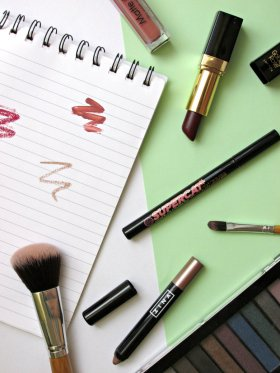 My makeup story bbloggers