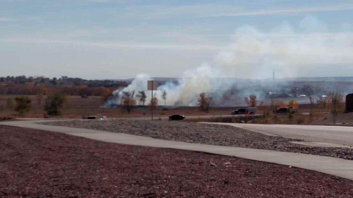 Mesa Ridge Parkway From  Latest News Breaking News